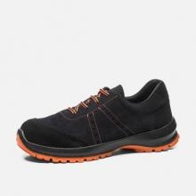 Zapato Acebo CM Esd S1+SRC serraje ROBUSTA