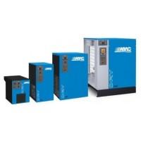 Secador frigorífico DRY-180 3000 litros/min BALMA