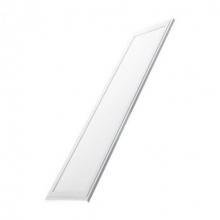Panel led 120x30cm 45w bco empotrable blanco neutro 4000k
