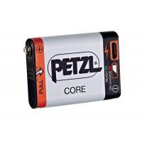 Bateria ACCU CORE E99ACA PETZL