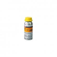 Botella Aktivator 205 750cc SIKA