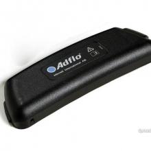 Bateria standard SP837630 SPEEDGLAS