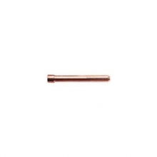 Portaelectrodo 1mm ESAB