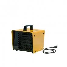 Calefactor Eléctrico B-3 PTC 230V MASTER