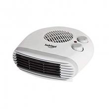 Calefactor E306 1000/2000W HABITEX