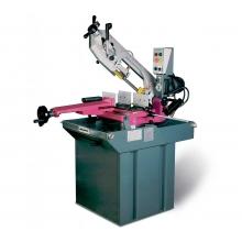 Maquina de Sierra de cinta S285DG OPTIMUM