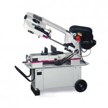Maquina de Sierra de cinta S 181 230V OPTIMUM