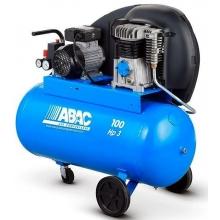 Compresor A29B-100 CT 3,0HP-100L/line ABAC