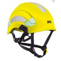 Casco Vertex Hi-viz amarillo A010DA00 PETZL