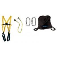 Arnes  kit-basic con bolsa 90705-2 SINEX
