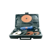 Lijadora ya-806-kit multifuncion maletin YAIM