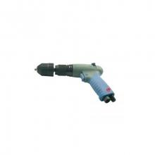 "Taladro atornillador YA-CCD-58 750rpm 1/4"" 1-9Nm c/embrague YAIM"