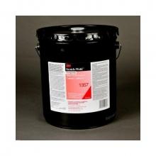 Adhesivo contacto para Neopreno altas prestaciones 1357 1 L (6 unidades) 3M
