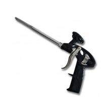 Pistola espuma poliuretano Evollution 750ml ROHER