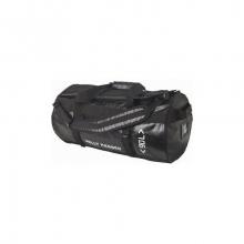 Bolsa transporte BAG 90 L negra HH