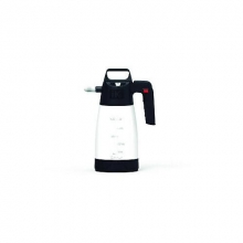 Pulverizador industrial IK MULTI PRO2  1,5 litros MATABI