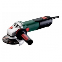 Amoladora W 9-115 quick Ø115mm 900W METABO