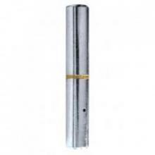 Pernio torneado 12x70 referencia 4 (10 unidades)
