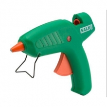 Pistola termofusible sin cable ESK-70 (70W Ø11,5) SALKI