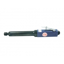 Amoladora 22000 rpm pinza 6mm YA 512 L YAIM