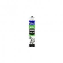 Silicona poliuretano blanca PU-50 300ml QUILOSA