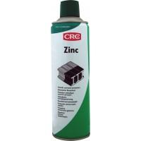 ZINC-INDUSTRIAL 500ml Galvanizado en frío CRC