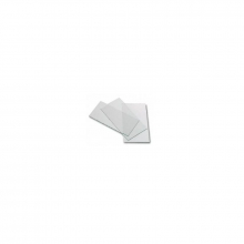 Cristal transparente 110x90 cristal (10 unidades) CLIMAX