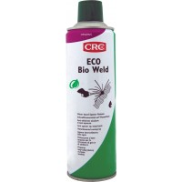Antiproyecciones soldadura ECO BIO WELD base agua 500ml CRC