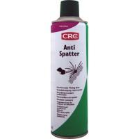 ANTI SPATTER IND 500ml antiproyecciones de soldadura CRC