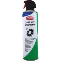 Desengrasante Fast-dry 500ml 10227-AV CRC