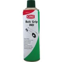 BELT GRIP IND 500ml - Antideslizante de correas alimentario CRC
