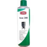 INOX 200 500ml - Recubrimiento de acero inoxidable CRC