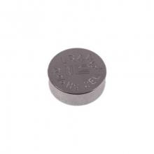 Pila boton alcalina 1,5V LR44 AG13 MAXELL