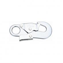 Mosqueton cintura N32 acero CLIMAX