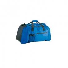 Bolsa AZ 62x35x25mm CLIMAX