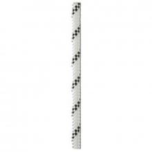 Cuerda Parallel 10.5 mm x 50 m blanco PETZL