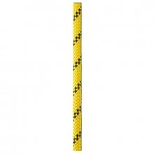 Cuerda Parallel 10.5 mm x 50 m amarillo PETZL