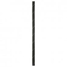 Cuerda Parallel 10.5 mm x 50 m negro PETZL