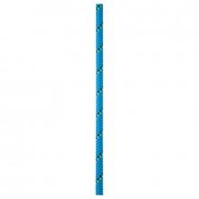 Cuerda parallel 10.5 mm x 50 m azul PETZL