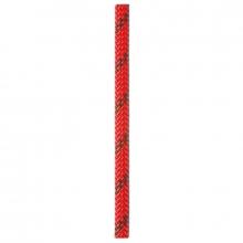 Cuerda parallel 10.5 mm x 50 m rojo PETZL