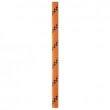 Cuerda parallel 10.5 mm x 50 m naranja PETZL