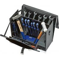 Bolso de montaje de herramientas 460x210x340mm  FORUM