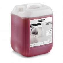 Detergente RM 25 intenso acido 10 litros KARCHER