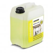 Detergente RM 555 bidon 5 litros certificado ASF KARCHER