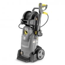 Hidrolimpiadora HD 6/15 MXA Plus con enrrollador automatico KARCHER
