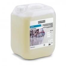 Detergente eliminador de huellas RM 776 10 l KARCHER