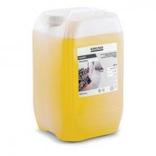 Detergente RM 31 20 litros KARCHER