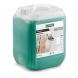 Detergente activo neutro RM55 10 litros KARCHER