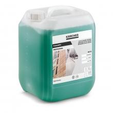 Detergente activo neutro RM55 10 l KARCHER