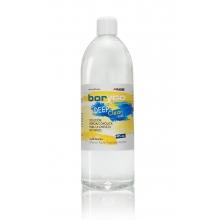 Limpiador gel hidroalcoholico Deep-clean 1 litro (80%) BORYGO